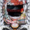 CRブラックラグーン3 スペック・演出情報