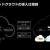 "AWS上で実現するNutanix ""Nutanix Clusters on AWS"" について"