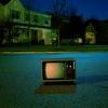 テレビ無し生活5年で感じたテレビを持たない生活のメリット、デメリット。