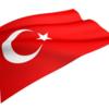 トルコから世界へ・・・