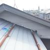新潟市西区で雨漏り  新潟の雨漏り修理なら新潟外装