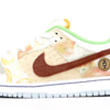"1/13(月)発売 NIKE SB DUNK LOW""STREET HAWKER"""