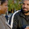 Drake(ドレイク) 新曲God's Plan(ゴッズ・プラン)のミュージックビデオを公開