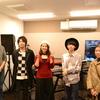 「初めてのバンドキーボードセミナー」in吉祥寺パルコ店レポート