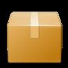🐧 Linux で ZIP from Windows の文字化け修正