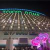 娘達と見た東京の空・2