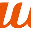 auの「WEB de 請求書割引」がこっそり8月請求分より廃止されてた