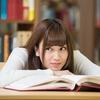 勉強という言葉の意味を、「テスト・受験対策」だと勘違いしていませんか?
