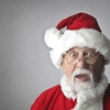 中央区・千代田区3件同時募集!OwnersBookがクリスマス前に本気を出してきた件