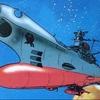 東京音楽隊の「宇宙戦艦ヤマト」あれこれ