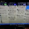 沖縄とテレビ