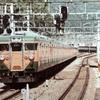 今さらのBトレ 113系京阪神快速の冷房化 0番台のジャンパ栓形状を考える