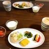 妹の宇宙食〜おにぎり朝食でも失敗〜