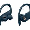 Powerbeats Proの音質がただただ絶賛されてしまう!〜「MOMENTUM True Wireless」とのヒエラルキーは?〜