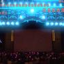 「超歌舞伎」初体験! もしくは、「歌舞伎の原点」を体感できるパワフルなお祭り空間!