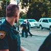 【ロサンゼルス】ポリスのハナシ~警察官は命懸け
