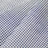 埼玉県K.Yさんのサマージャケット制作開始(裁断〜仮縫い)
