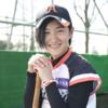 """""""加藤優""""女子プロ野球選手""""としての実力と実績。プロフィールと画像、経歴について"""