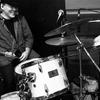 Noriyuki Sugata ドラム録り(2017年12月4週#3)