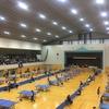 【 試合結果 】 第72回東京卓球選手権大会 宮城県予選会