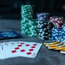 Situs Judi Online, DominoQQ, Bandarq, Situs Poker Online 24 Jam Terpercaya