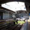 鶴見線の始発駅