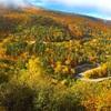 【岐阜・長野】乗鞍岳で幻想的な雲海や紅葉を見よう!時期や行き方・料金は?