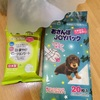北京で買う犬グッズは、日本製が多い?