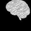 副腎疲労とブレインフォグ
