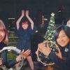 GIRLFRIEND新曲「クリスマスマジック」配信開始!