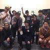 第4回アコパラ天童店大会Vol.1ライブレポート!