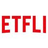 『NETFLIX』は映画・海外ドラマ好きに本当におススメ!3か月使ってみた感想やデメリットをレビュー!
