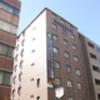 お台場、東京、新宿まで1本。JR・都営地下鉄・モノレールが利用可能@ホテルリブマックス新橋。
