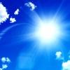 太陽に負けない夏に!保湿も兼ね備えた紫外線対策サプリ