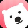 リニューアル!「B!KUMA ガールズ」 iPhoneアプリ版をリニューアルしました