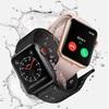 Apple Watch3のセルラー版、本当の意味と買うべき人は?