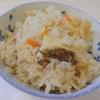 【鯛めし】魚嫌いのこどもがおかわり!炊飯器に入れて炊くだけ、しっとり鯛とダシが絶妙な「和のご馳走」