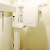 歯科用CT撮影とインプラント