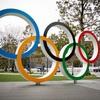 オリンピックは開催すべきか?