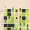 6月12日~6月13日 久々にパズルゲームがやりたくなった