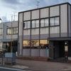 北九州カフェ散歩「 ねこのじterasu 」