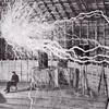 ニコラ・テスラ:UFOと重力の動的理論| 天才