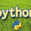 【デプロイ】Fabricを学ぶ:Vol.01:基本的な使い方を学ぶ【python】