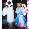 20190503 アクアノート「ReNY SUPER LIVE 2019 vol.8」 in 新宿ReNY