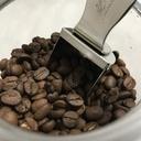 コーヒー入門者へインストラクション