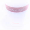 secoma ♪ cafe