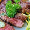 オランダ発!!ベジタリアン向けの肉屋 The Vegetarian Butcher