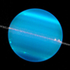 天王星はひどい屁のにおいがする惑星