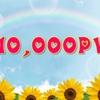 【運営報告】8月の振り返り&アクセス数10,000PV達成☆