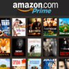 Amazonプライムビデオで観れるマジで面白いオススメ映画(洋画)